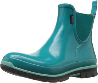 Bogs Women's Amanda Slip ON Boot Rain