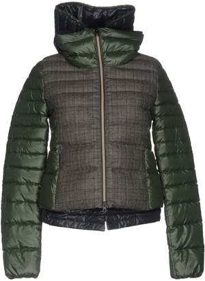 Duvetica Down jackets - Item 41725812CO