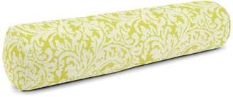 Loom Decor Bolster Pillow Beaucade - Acacia
