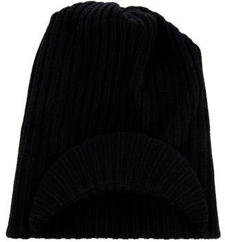 Dolce & Gabbana Knit Beanie Hat