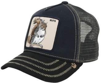 b1583fcfe047d Goorin Bros. Hats For Women - ShopStyle Canada