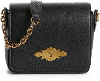 ada24d88e Polo Ralph Lauren Super Touch Leather Crossbody Bag - Women s