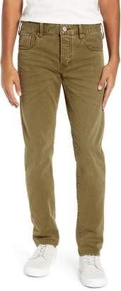 Scotch & Soda Ralston Slim Fit Pants