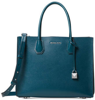 bb0f3c7c7f Bottega Veneta Handbag - Foto Handbag All Collections Salonagafiya.Com