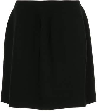 Marc Cain A-line skirt