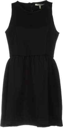 Pepe Jeans Short dresses