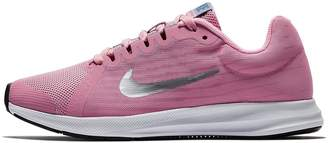 Nike Downshifter 8 Junior Trainer