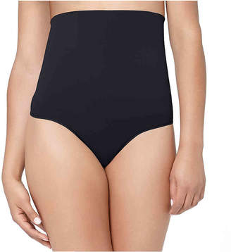 Yummie by Heather Thomson InShapes Danielle High Waist Shaping Thong - Women's