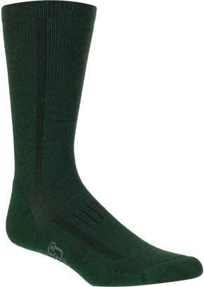 Woolrich Superior Hiker Light Hiking Sock