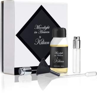 By Kilian Moonlight In Heaven Eau de Parfum Refill 50ml