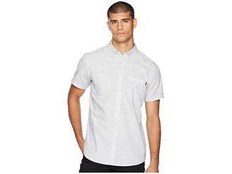 Rip Curl Zane Short Sleeve Shirt