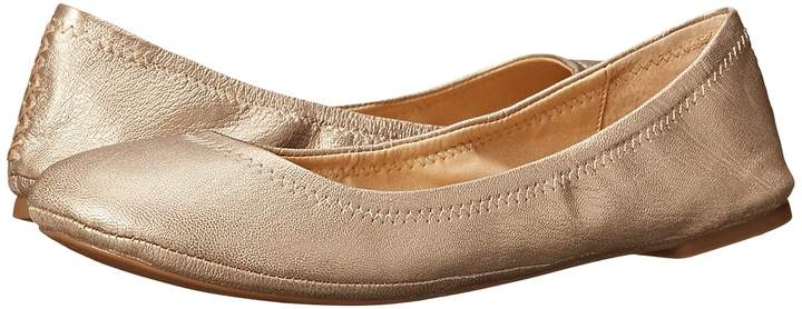 Lucky Brand - Emmie Women's Flat Shoes