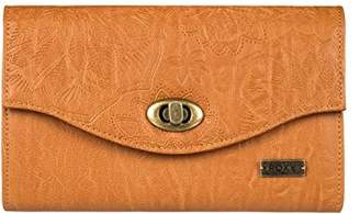 Roxy Women's Pink Motel Wallet