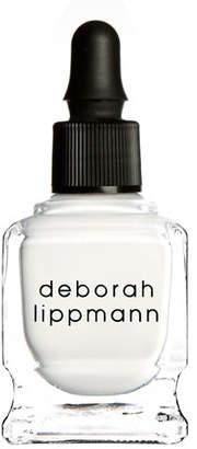 Deborah Lippmann Cuticle Remover