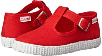 Cienta 51000 Girl's Shoes