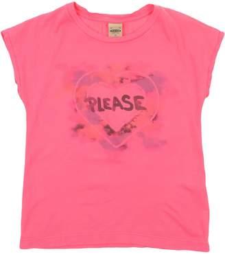 Please T-shirts - Item 37941866DH