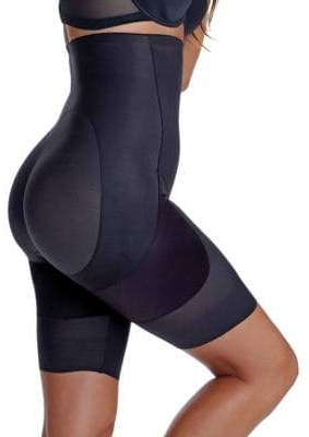 Miraclesuit Rear Lift and Thigh Slimmer