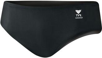 TYR Men's Durafast Racer Swimsuit