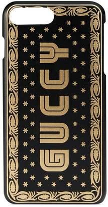 Gucci Guccy iPhone 7 Plus case