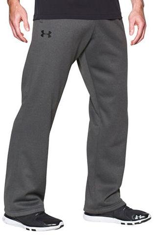 Under Armour UA Storm Armour Fleece Pants