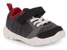 Carter's Little Boy's & Boy's Ultrex Sneakers