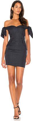 Dahlia Misha Collection Dress
