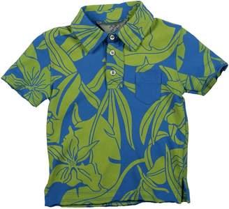 Myths Polo shirts - Item 12011612FS