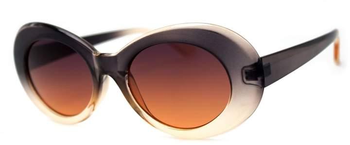 AJ Morgan Opera Singer Sunglasses