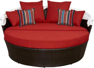 Sunset Patio Innesbrook Daybed