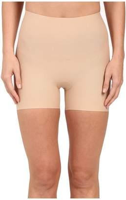 Commando Cotton Control Shortie Shorts CC214 Women's Underwear