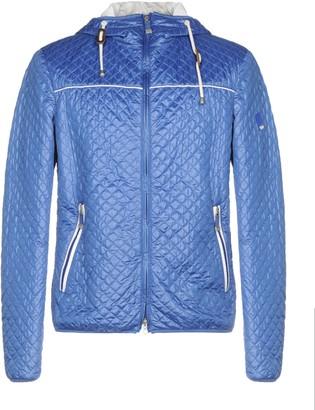 Geospirit LEJEUCHIC Jackets