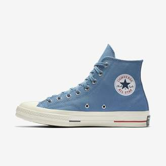 Converse Chuck 70 Heritage Court High Top Unisex Shoe