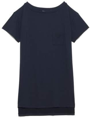 MXP (エム エックス ピー) - Other Brands 【mxp】mxp One-Piece(Fine)