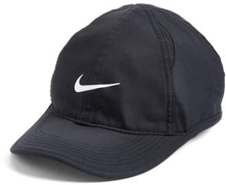 c150d2e7272 ... canada nike feather light dri fit cap b7432 38834