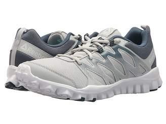 Reebok RealFlex Train 4.0 Men's Cross Training Shoes