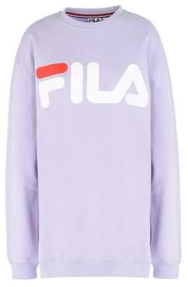 Fila (フィラ) - FILA HERITAGE スウェットシャツ