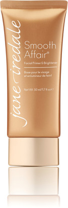 Jane Iredale Online Only Smooth Affair Facial Primer and Brightener