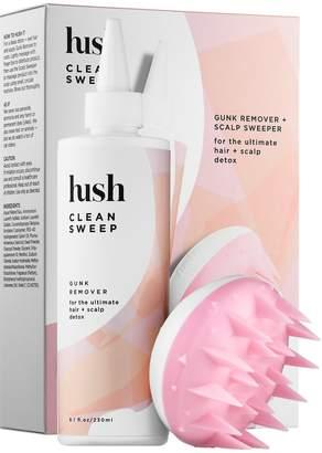 Hush Gunk Remover Kit