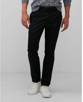 Express extra slim non-iron dress pant