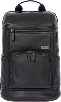 Bric's Torino Urban Backpack
