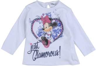 Disney T-shirts - Item 37967798KS
