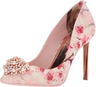 Ted Baker Women's Peetchp 2 Pump