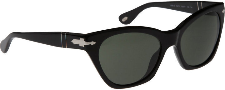 Persol Exaggerated Cat