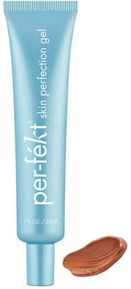 Per-fékt Beauty Per Fekt Skin Perfection Gel