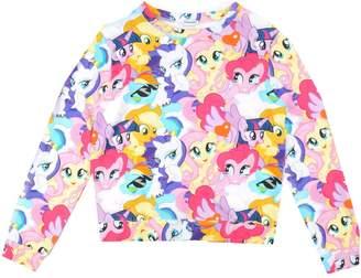 Au Jour Le Jour Sweatshirts - Item 12049483RX