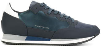 Philippe Model Paradis Sneakers