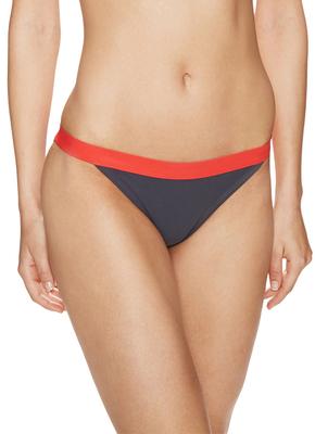 Galactic Julie Wide Band Bikini Bottom