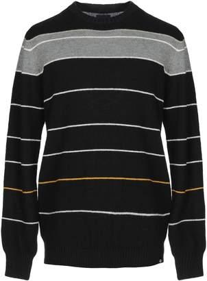 Dickies Sweaters