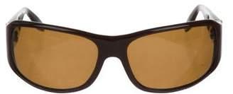 Barton Perreira Insider Polarized Sunglasses