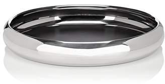 Sambonet Sphera Stainless Steel Round Tray